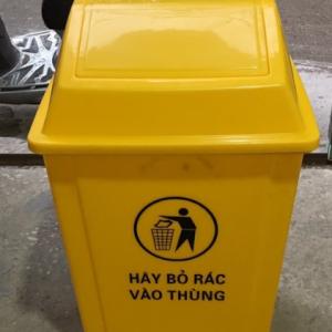 thung-rac-30-lit-nap-lat