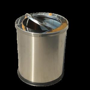 thung-rac-inox-nap-ho-250x305-mm