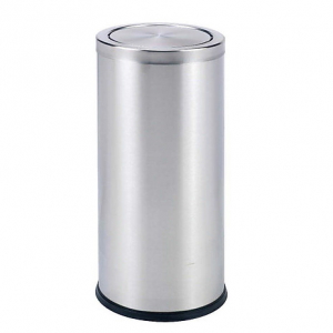 thung-rac-inox-nap-lat-250x610-mm