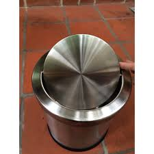 thung-rac-inox-nap-lat-380x730-mm