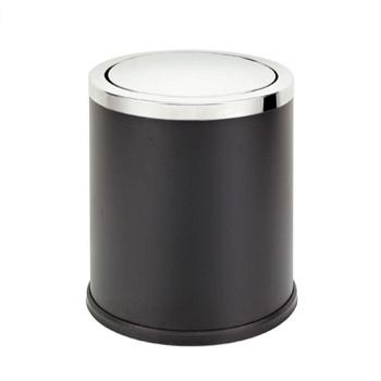 thung-rac-inox-nap-lat-250x305-mm