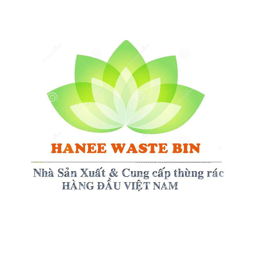 Mua Bán Các Loại thùng rác nhựa, thùng rác inox
