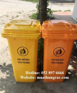 thung-rac-cong-nghiep-240-lit