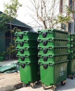 thung-rac-cong-nghiep-500-lit