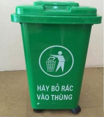 thung-rac-nhua-30l